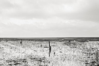 Eric Pillot, 'Horizons 0557', 2015