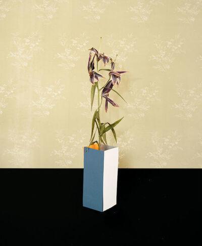 Martina Lindqvist, 'Untitled #1, from the series Murmurs', 2014