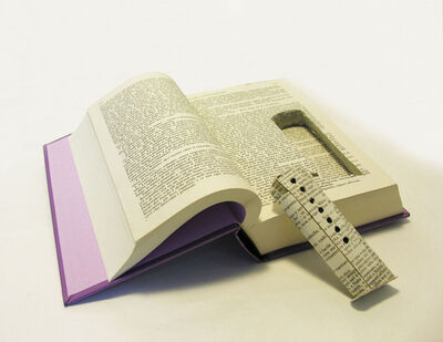 Domenico Antonio Mancini, 'Per una nuova teologia della liberazione #02', 2011