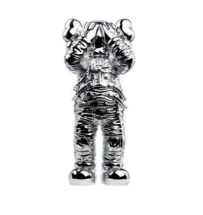 KAWS, 'KAWS Holiday Space Figure Companion', 2020