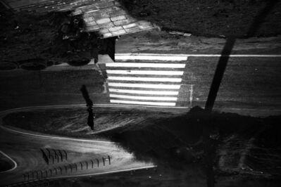 Dariush Nehdaran, 'Surreal Road', 2011
