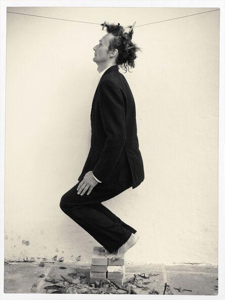 Janne Lehtinen, 'Untitled I', 2015