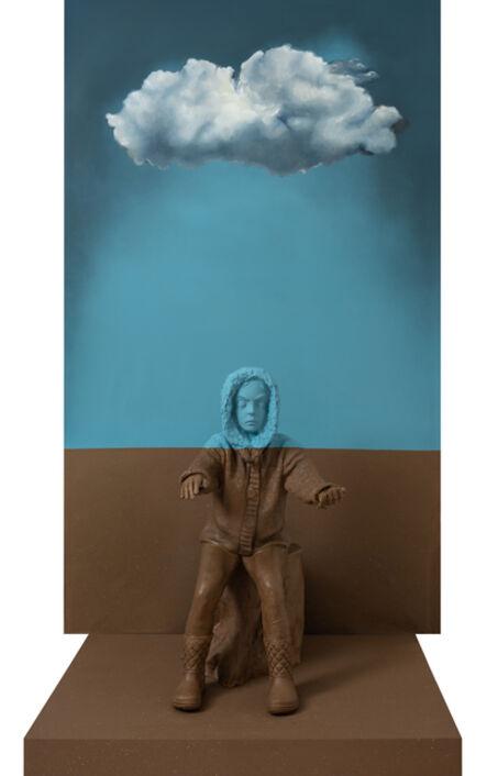Selen Tokgöz, 'Balance', 2020