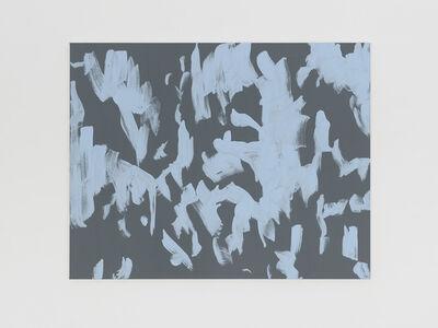 Evi Vingerling, 'Untitled', 2016