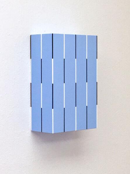 Richard Roth, 'Mambo Italiano', 2017