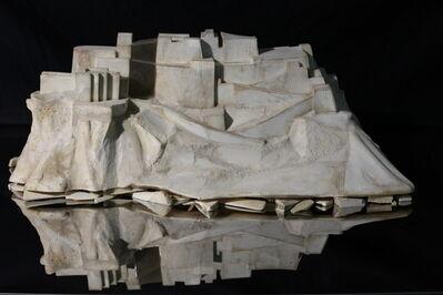 Yuan Gong 原弓, 'The Potala Palace', 2013