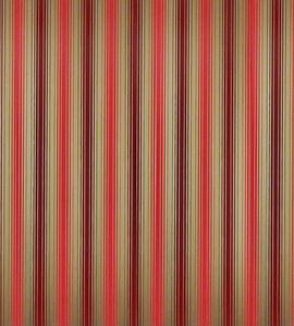 Paul Muguet, 'Bayadère No. 1 (red)', 2019