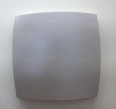 Dirk Rathke, 'Untitled (#620)', 2008
