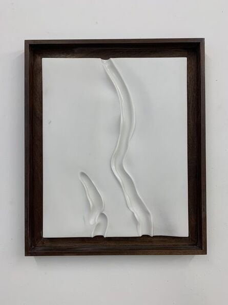 Kevin Francis Gray, 'Marble Panel XII', 2019
