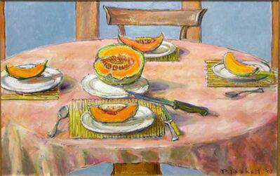 Joseph Plaskett, 'The Melon', 2007