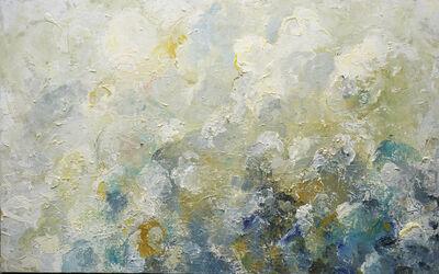 Eduardo Cardozo, 'Baroque', 2016