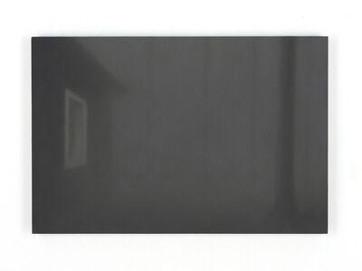 David Kowalski, 'Im Wald nach der Zeit X', 2020