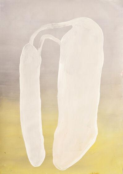 Guadalupe Ortega Blasco, 'Untitled', 2014