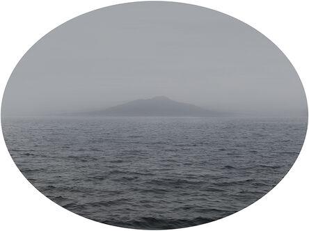 Lovisa Ringborg, 'The Island', 2014