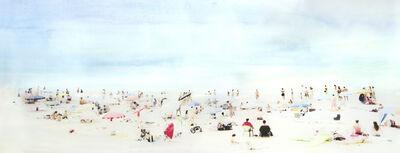 Joshua Jensen-Nagle, 'Waiting For It', 2012