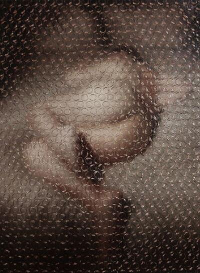 Darian Rodriguez Mederos, 'Requiem For A Dream', 2020