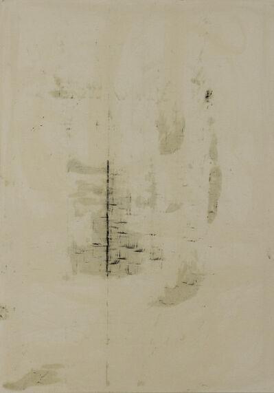 Paul Czerlitzki, 'Untitled', 2013