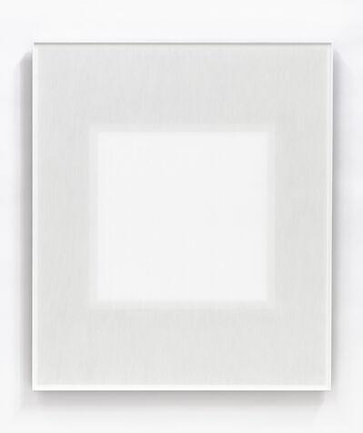 Hadi Tabatabai, 'Thread Painting 2018-2', 2018