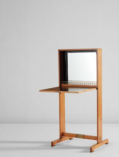 Paul Dupré-Lafon, 'Dressing table', circa 1950