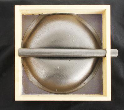 Takesada Matsutani, 'Pressure (Atsuryoku)', 2005