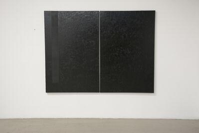 Emanuel Tovar, 'Paisaje metafísico XIII', 2018