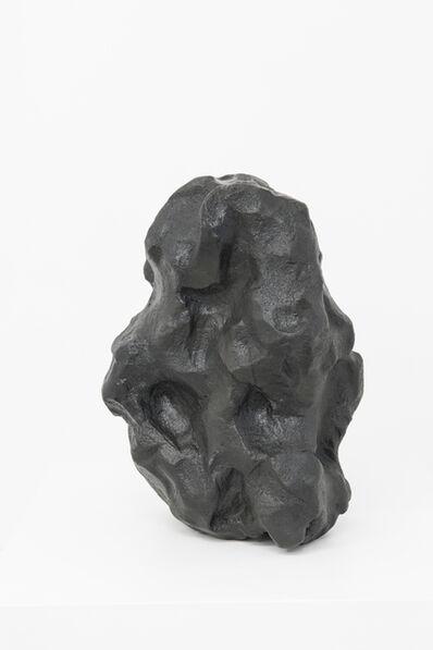 Nicolas Lamas, 'Anonymous hand', 2015