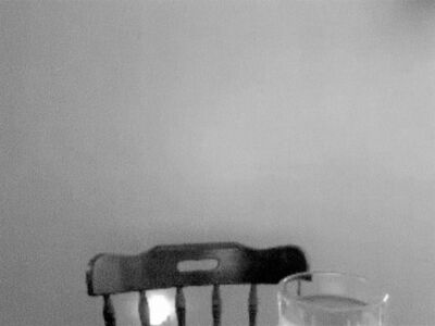 Uri Gershuni, 'Untitled 1.5', 2014