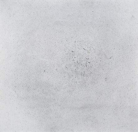 Alexa Horochowski, 'Vortex Drawing 7', 2016