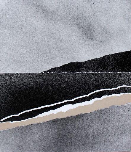 TANC, 'Untitle', 2019