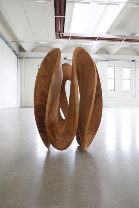 Gianpietro Carlesso, 'Essenza,', 2015