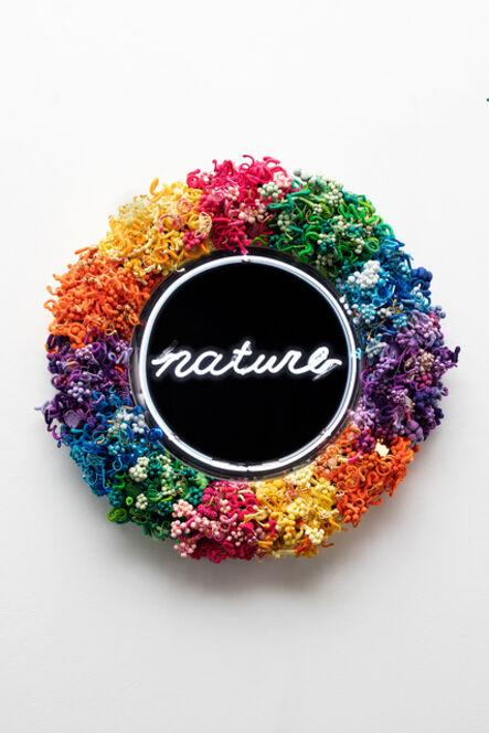 Hiromi Tango, 'Nature', 2020