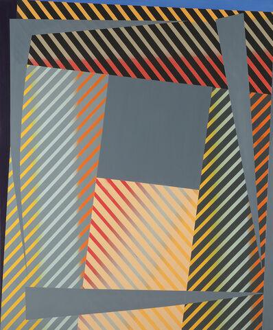 Jonathan Syme, 'Untitled', 2014
