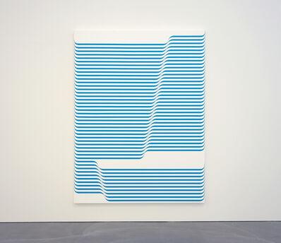 Terry Haggerty, 'Ridge & Furrow', 2012