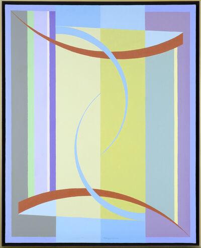 Ed Garman, 'No. 949', 1992