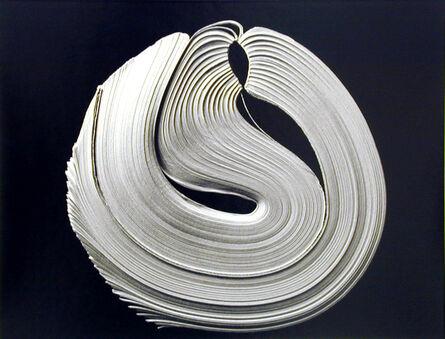 Kenneth Josephson, 'Chicago (88-4-224)', 1988