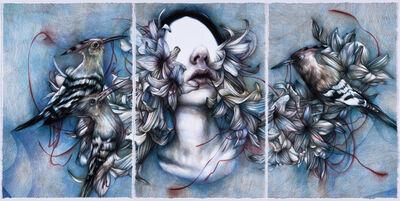 Marco Mazzoni, 'Self Esteem', 2013