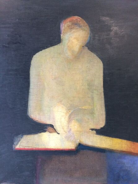 Robert Bosisio, 'untitled', 2015–2018