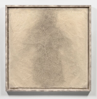 Michele Oka Doner, 'Almost', 2014