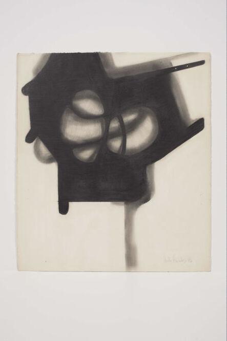 Agustin Fernandez, 'Untitled', 1982