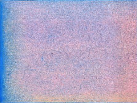 Jiang Zhenggen, 'Drifting 漂移 - 09 No.5', 2009