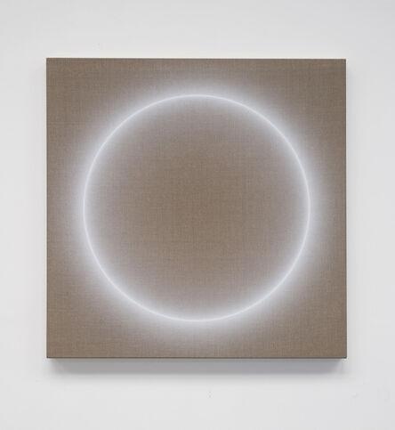 Oliver Marsden, 'OM Halo \ OMS 637', 2017