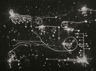 Paulo Climachauska, 'Big Bang', 2007