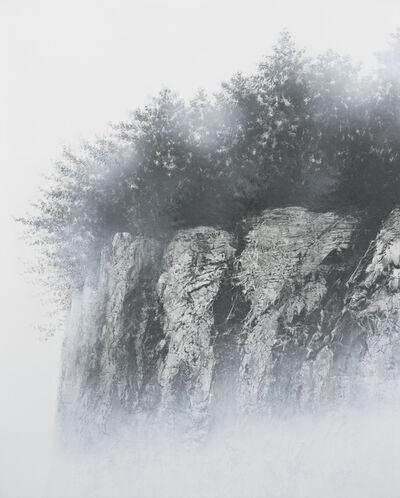 Hiroshi Senju, 'At World's End #11', 2017