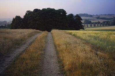Justin Partyka, 'Stoke by Nayland, Suffolk', 2013