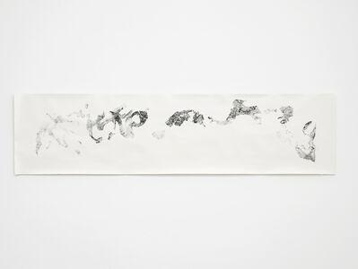 Mariana Castillo Deball, 'Imprint Zoomorph P ', 2013