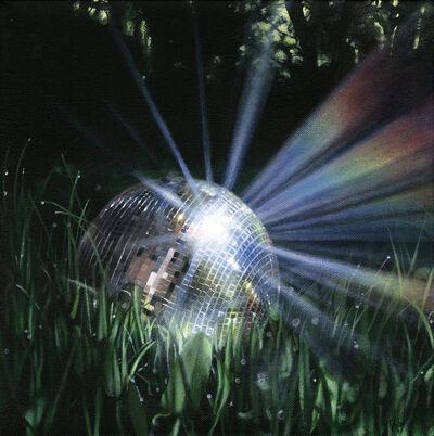 Hallie Packard, 'Disco', 2021
