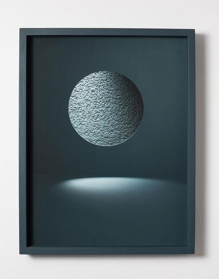 Liat Elbling, 'Untitled (Full)', 2015