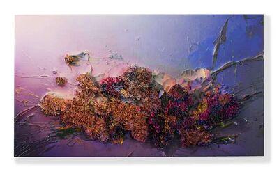 Zhuang Hong Yi, 'Landscape', 2019