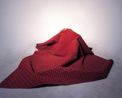 Chen Xiaoyun, 'Revolution's Romanticism', 2007