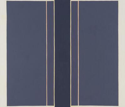 Trevor Vickers, 'Untitled', 2014